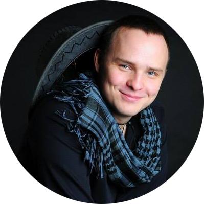 екоммерс предприниматель Николай Федоткин, активно применяющий в своём бизнесе видео о товаре