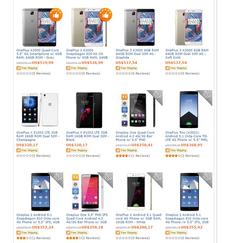 популярные товары в интернет-магазине повышают продажи интернет-магазина