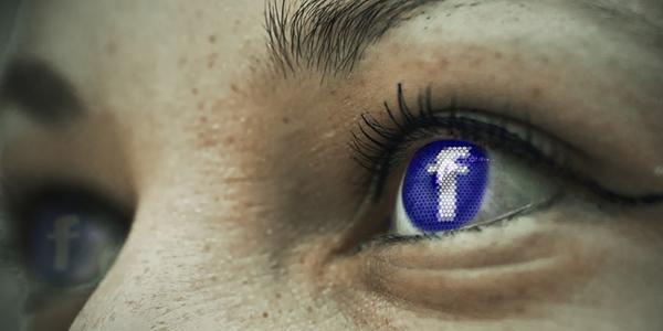 Как привлекать клиентов через социальные сети