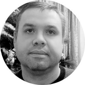 Денис Большунов, e-commerce предприниматель, знающий как продвигать интернет-магазин