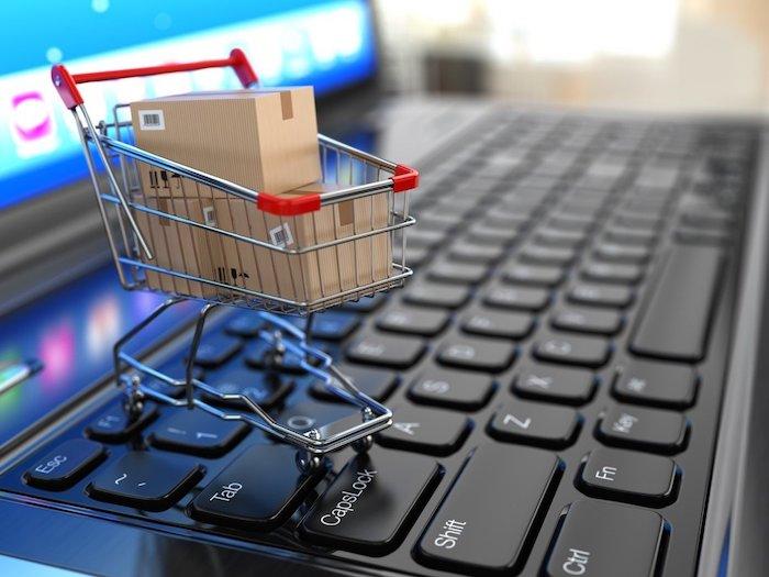 конкуренция среди интернет-магазинов растет — это нужно учитывать при построении своей модели электронной коммерции
