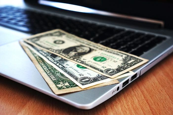 как сделать прибыльный интернет-магазин