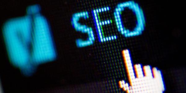 4 ключевых фактора ранжирования Google, важные для SEO интернет-магазина