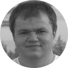 Александр Верес выбирает дропшиппинг поставщиков для интернет магазина