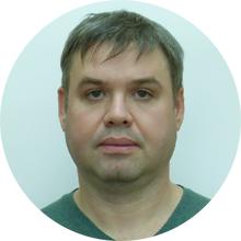 Денис Большунов: поставщиками товаров для интернет-магазина могут быть не только оптовики, но и конкуренты