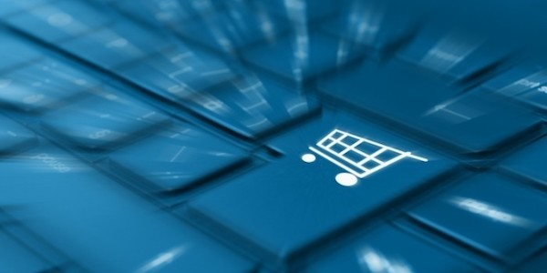 Эксперты: как выстроить эффективную работу с поставщиками при запуске интернет-магазина