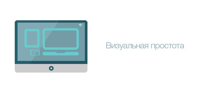 простая удобная cms для интернет-магазина с инструментами для повышения конверсии в интернет-магазине