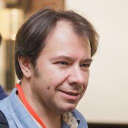 Тимофей Шиколенков, директор по маркетингу и развитию бизнеса группы компаний Аудиомания