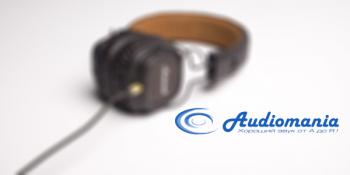 Тимофей Шиколенков: «Наши покупатели выбирают ушами»
