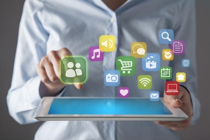 АКИТ представила итоги работы российского рынка e-commerce в 2016 году