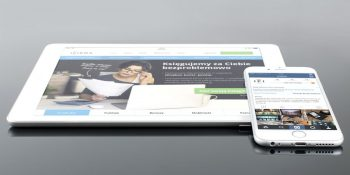 Как увеличить эффективность «мобильных» продаж интернет-магазина