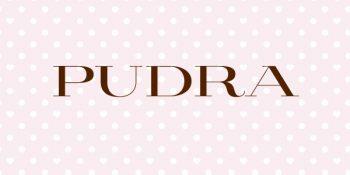 Зацепить и удержать: секреты продвижения интернет-магазина Pudra.ru