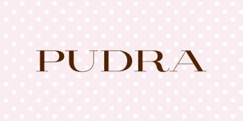 Beauty, бренды, блогеры: история успеха интернет-магазина Pudra.ru