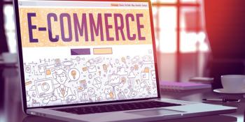 Рынок интернет-торговли: последние исследования и главные тренды