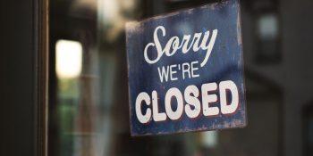 Эксперты: почему закрываются интернет-магазины и что с этим делать