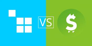 CS-Cart или Shop-Script? Сравнение платформ для интернет-магазина