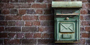 9 способов составить «продающие» письма для email-рассылки