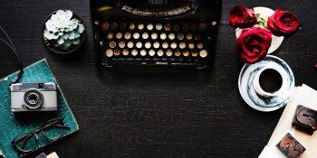 Привлечь и удержать: эксперты о том, как развивать контент-маркетинг
