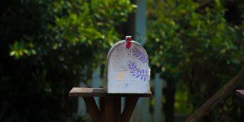 Экспертное мнение: Как настроить эффективную email-рассылку, чтобы вас не отправили в спам