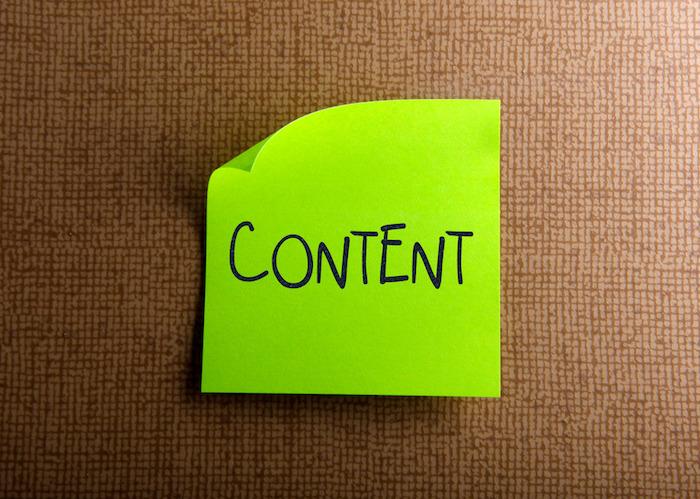 Что такое контент-портал?