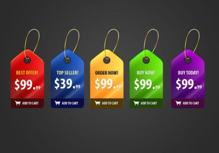 Что такое рекомендованная розничная цена?
