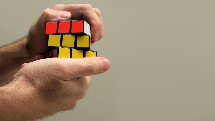 Что такое теория ограничений?