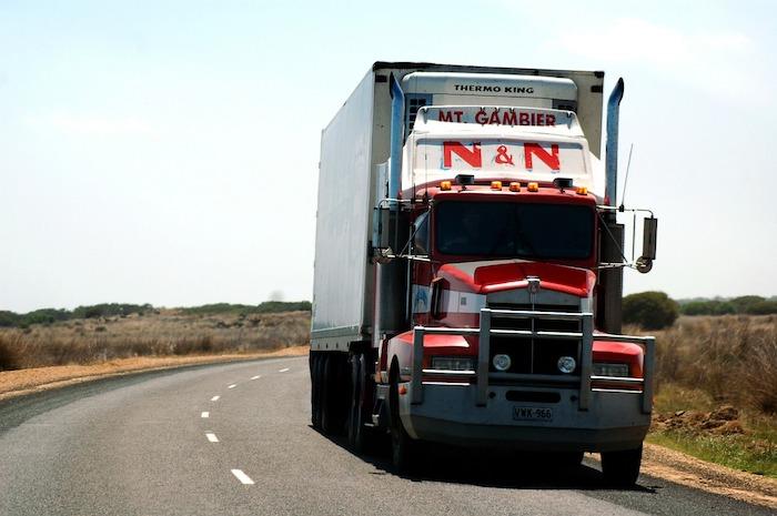 Что такое транспортная компания?