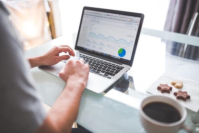 Что такое веб-аналитика?