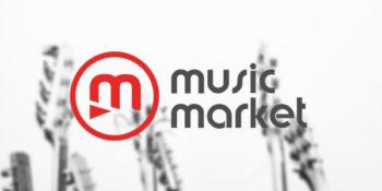 5 лет с CS-Cart. Современная платформа интернет-магазина в рассказе Павла Гилевича, владельца сайта MusicMarket.by