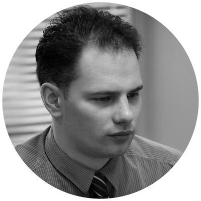 Алексей — руководитель интернет-магазина Survival Market