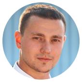 Павел Костин
