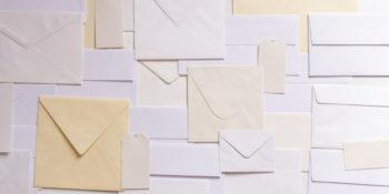 Какой сервис email рассылок выбрать для интернет-магазина?