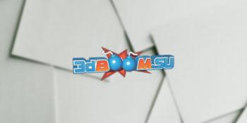 Обзор CMS для интернет магазина CS-Cart от Семёна Корсакова, соучредителя интернет-магазина 3dboom.su