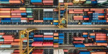 Как выбрать систему складского учета для интернет-магазина
