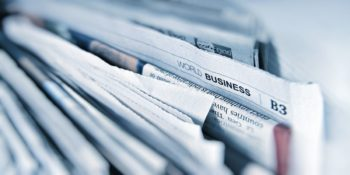 Главные новости электронной коммерции за июнь 2019