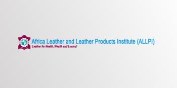 Некоммерческая организация в Эфиопии ALLPI строит маркетплейс на CS-Cart для местных кожевенных компаний
