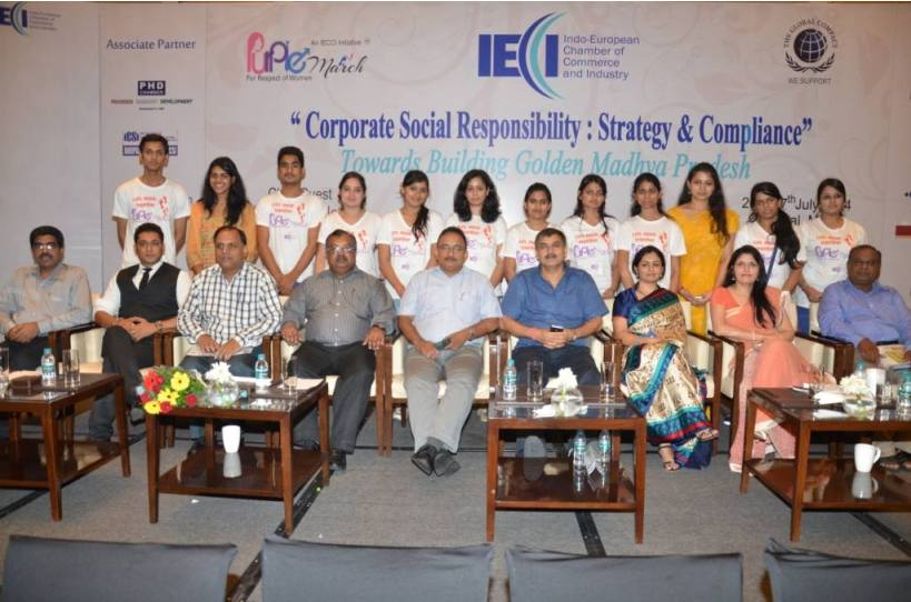 CSR-Workshop-on-26-27-July-at-Courtyard-Marriott-Bhopal-5