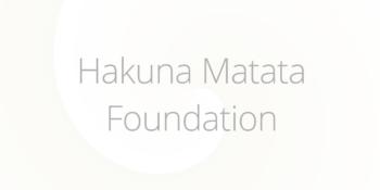 Благотоворительная организация Hakuna Matata в Индонезии откроет маркетплейс на CS-Cart в поддержку мелких продавцов