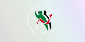 Палестинский институт поддержки экономики страны запустит маркетплейс на CS-Cart, чтобы помочь микробизнесу, малым и средним компаниям во время карантина