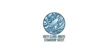 Водное общество Южных островов в Британской Колумбии запускает маркетплейс на CS-Cart для сбора средств