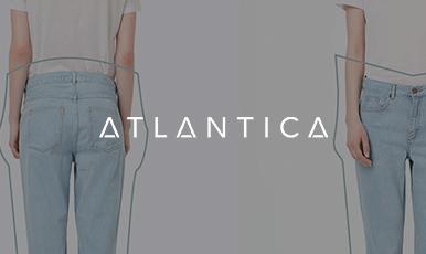 Интернет-магазин модной одежды на движке CS-Cart