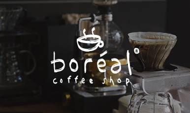 Сайт по продаже кофе в Женеве на платформе CS-Cart