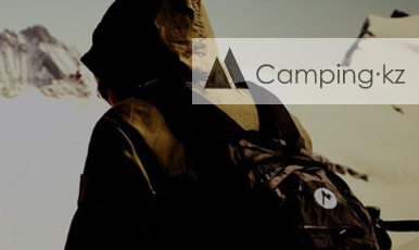 Camping.kz
