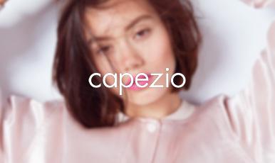 Интернет-бутик модной женской обуви и сумок на платформе CS-Cart