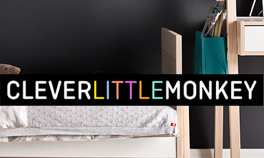 Интернет-магазин детской мебели и декора на движке CS-Cart
