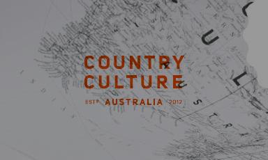 Австралийский интернет-магазин аксессуаров на платформе CS-Cart