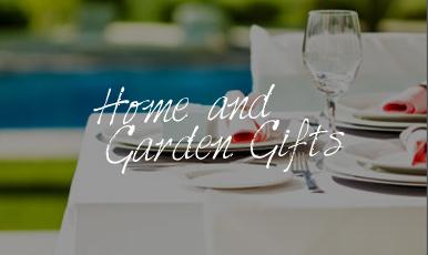Сайт по продаже товаров для дома и сада на платформе CS-Cart