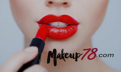 Makeup78