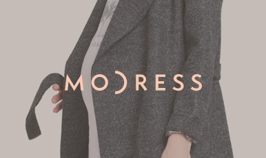 Modress