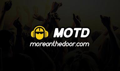 Сайт по продаже электронных билетов на концерты на платформе CS-Cart